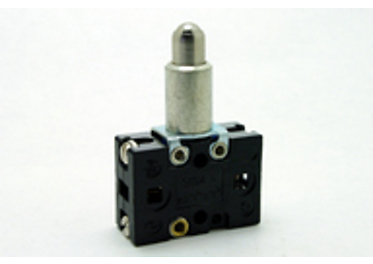 Microswitches - attachment with ball  3594-82603 (IP00)