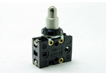 Microswitches - attachment with ball 3594-82853 (IP00)