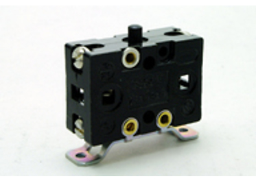 Microswitches without attachment 3594-83023 (IP00)