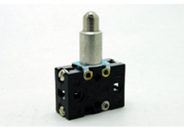 Microswitches - attachment with ball 3594-83603 (IP00)
