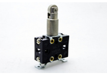 Microswitches - attachment with roller 3594-83723 (IP00)