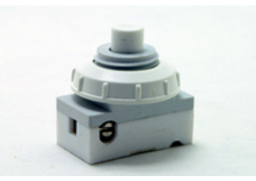 Built-in push-button and pull switches 3274-80824
