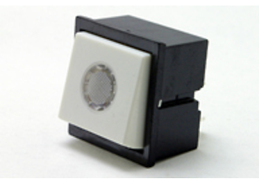 Built-in switches with signal lamp 3454-28614