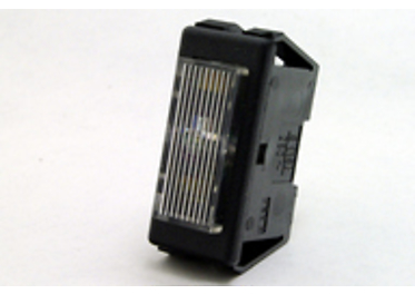 Signal lamps 3913-2213 NT